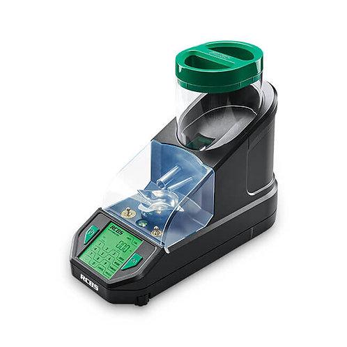 RCBS MatchMaster Digital Powder Scale & Dispenser (UK Model)