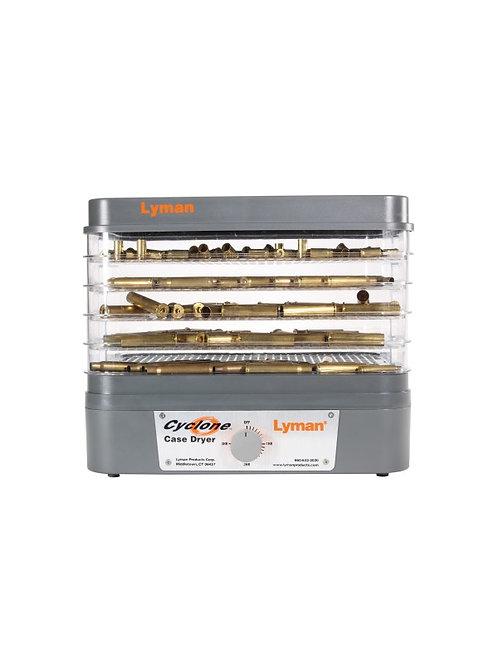 Lyman Cyclone® Case Dryer