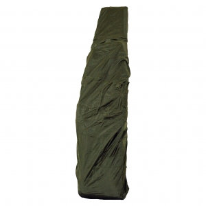 Tactical Dragbag Raincover