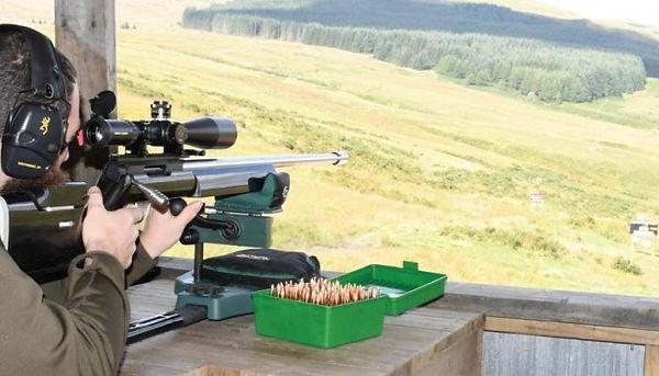 shop-visit-gardners-guns_1_700_400_84_in