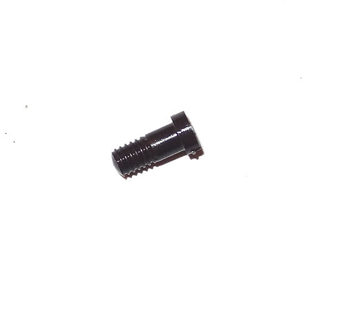 Enfield No1 Bolt Head screw