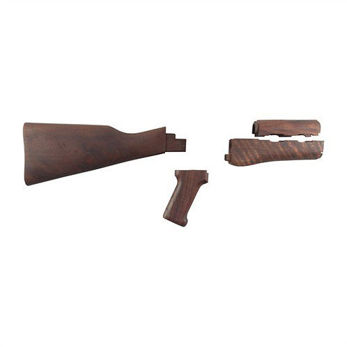 AK47 / AKM Wood Stock