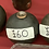 Thumbnail: 12lb British Exploding Cannon Ball with fuse