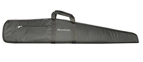 Mossberg Shotgun padded carry case
