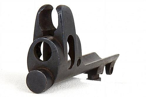 Enfield No1 nose cap - various models