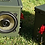 Thumbnail: Ammo can BT SPEAKER system
