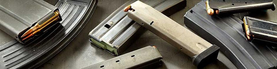 gun_magazines_clips_header_960x240.jpg