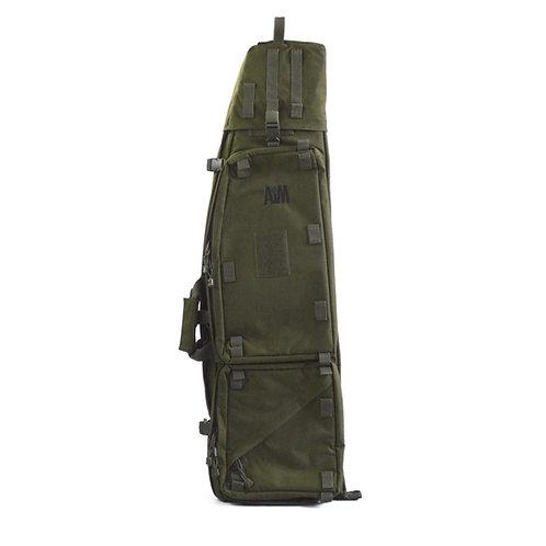AIM 40 Tactical Dragbag