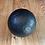 Thumbnail: 32lb British Cannon Ball - solid shot