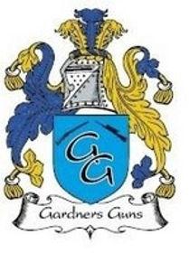 1013_gardners-guns_thumb_1597243899.jpg