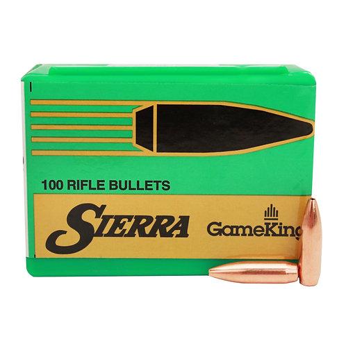 8mm Sierra Bullets (.323) 200gr HPBT Match pkt100