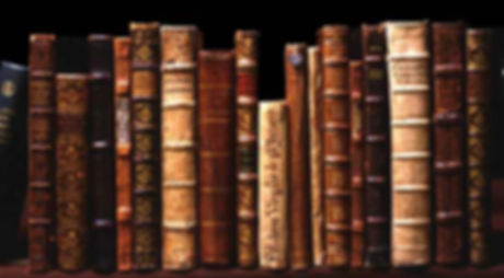 old-books-32.jpg