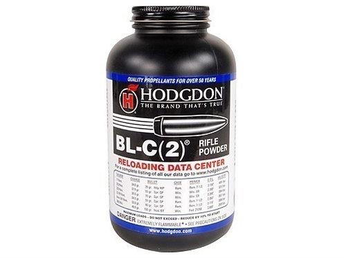 Hogdens BL-C(2) Powder