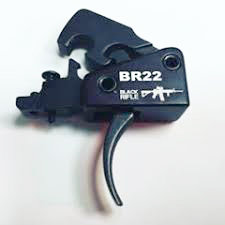 BR22 - M&P15-22 / Kriss Adjustable Drop-In Trigger