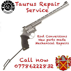 Taurus-66-LBR copy.jpg