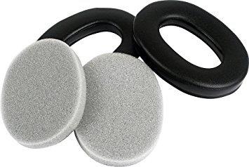 3M™ PELTOR™ Hygiene Kit for Sportac™ HY21.