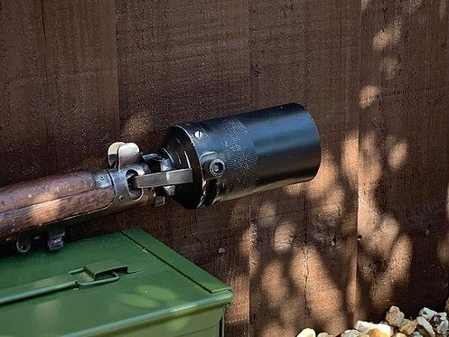 Replica Grenade Launcher ( SMLE cup launcher )