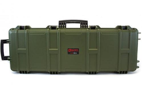 Nuprol Large Hard Carry Case - (PnP)