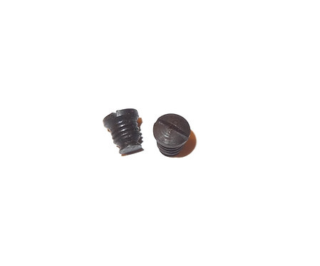 Enfield No1 Ejector Screw