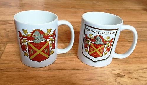 Valmont Mug