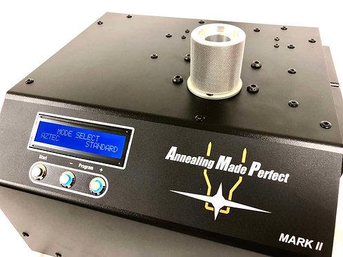 AMP Annealer MK2