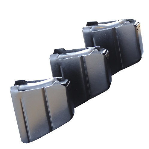 No4 / No5 Magazines .303 10 Rnd