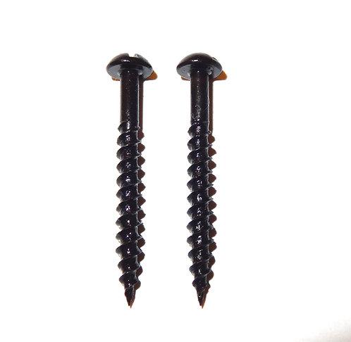 Enfield Sniper screws