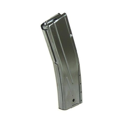 M1 Carbine .30m1 30 round Mags