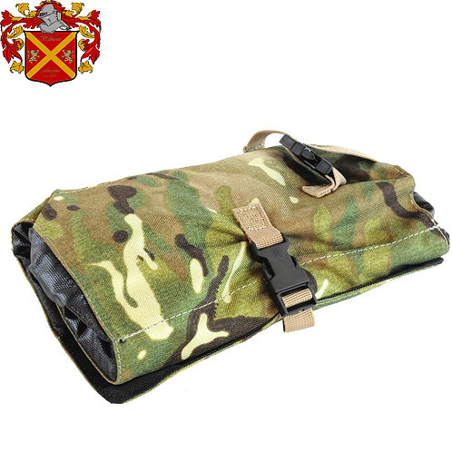 H&K British army current issue cleaning kits