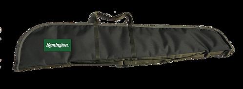 "Remington Carry Case 51"" for scoped rifles !!"
