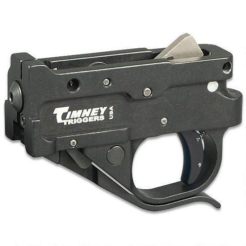 Timney ruger 1022 Trigger Units