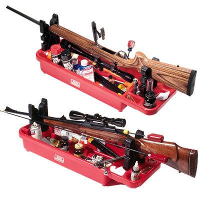 MTM Gun smith maintenance centre