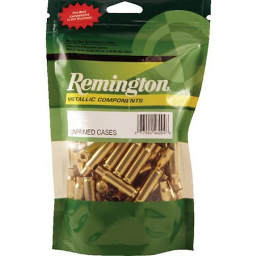 Remington .44 S&W Brass