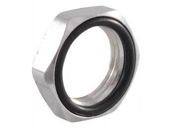 Lee Die Lock Ring