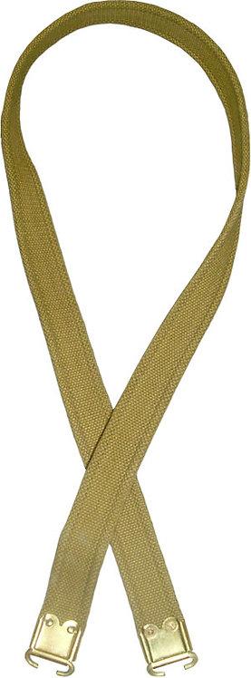 Enfield sling - Green
