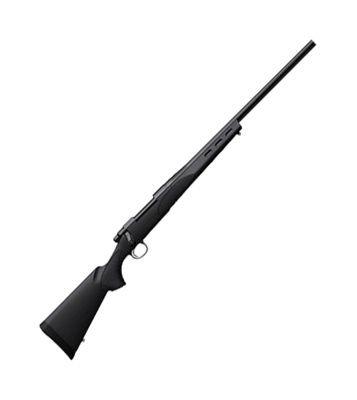 Remington 700 SPS Varmint Vented Stock SA