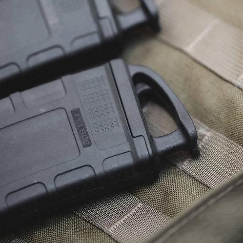 PMAG Ranger Plate – AR/M4 GEN M3 -  3 Pack