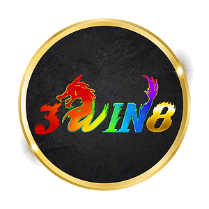 3-Win-8.png