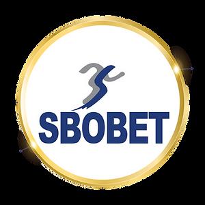 SBOBET.png