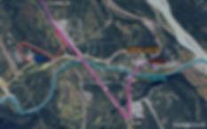 CRD-GoogleEarth-LocatorMap-a.JPG