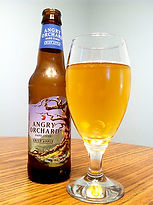 angry-orchard-crisp-apple.jpg