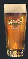 Glacier Brewhouse Blonde.JPG