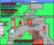 UncNicsMap2019A.jpg