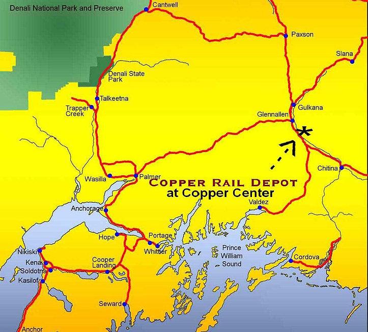 CopperCenterMap-a.jpg