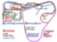 ALCANEX-2019-MAP.jpg