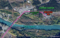 CRD-GoogleEarth-LocatorMap-C.JPG