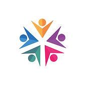 Логотип АЗСС.jpg