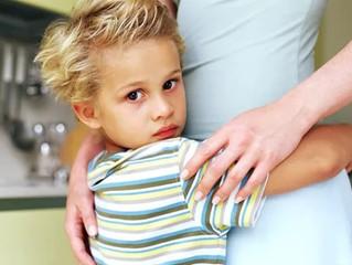 Адаптация приемного ребенка в семье