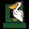 Пеликан Логотип Общий Единый (5).png