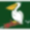 Логотив в футер.png